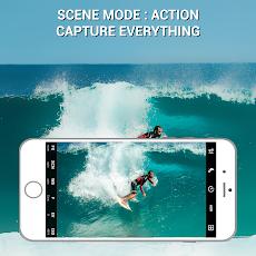 Camera 4K Proのおすすめ画像4