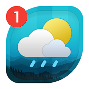 Live Weather - Weather Forecast Apps 2019