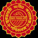 Surobharati Sangeet Kalakendra icon