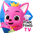 PINKFONG TV.. file APK for Gaming PC/PS3/PS4 Smart TV
