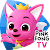 PINKFONG TV - Kids Baby Videos file APK for Gaming PC/PS3/PS4 Smart TV