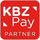 KBZPay Partner apk