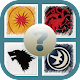 guess thrones