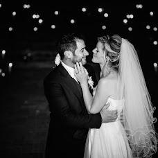 Fotografo di matrimoni Eleonora Rinaldi (EleonoraRinald). Foto del 17.09.2018