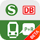 DB Park+Ride for PC-Windows 7,8,10 and Mac