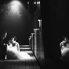 Wedding photographer Razvan Emilian Dumitrescu (RazvanEmilianD). Photo of 03.04.2016