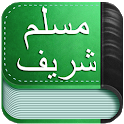Sahih Muslim (Urdu+Arabic+Eng) icon