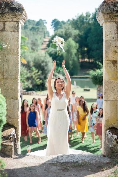 Wedding photographer Elena Joland (LABelleFrance). Photo of 15.05.2019
