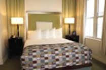 Hilton Grand Vacations at McAlpinOcean Plaza