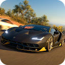 Forza Horizon 3 