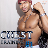 Chest Training #1
