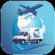 Concord Delivery Services