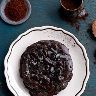 (2-inch) Cookies.