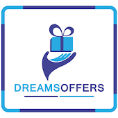 DreamsOffers