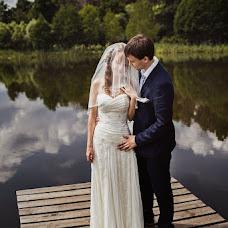 Wedding photographer Egor Sevryugin (Imagemaker). Photo of 24.07.2013