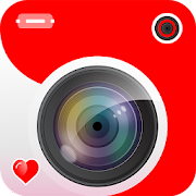 Selfie Camera – Sweet Beauty Filters