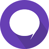 IFakeIt - fake text messages & chat conversations