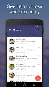 Chummy screenshot 3