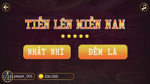iPlay - Tiu1ebfn Lu00ean Miu1ec1n Nam - u0110u1ebfm Lu00e1 1.2.3 10