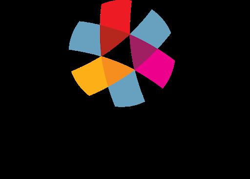 Questar logo