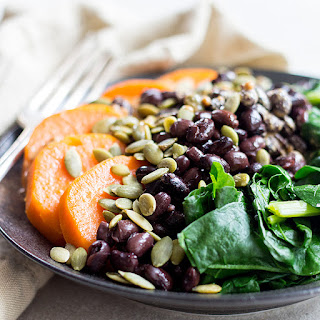 Black Beans And Rice Side Dish Recipes