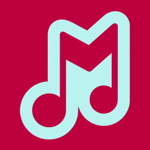 MP3 JUICE FREE LEZ MUSIC PLAYER Android APK Download Free By LEZ MUSIC