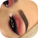 Download Makeup step by step For PC Windows and Mac