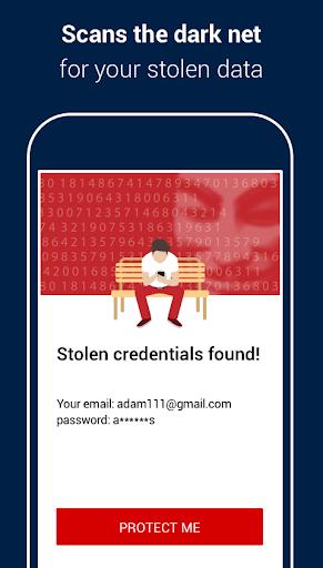 LogDog - Mobile Security 2019 7.5.6.20190820 screenshots 3
