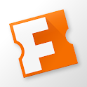 Fandango Movie Tickets & Times icon