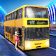 City Bus Simulator 3D 2017 APK