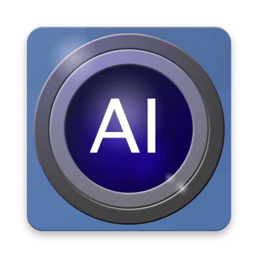Image Recox -  Image Recognizer