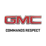 GMC Qatar - جي ام سي قطر