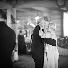 Wedding photographer Marcin Czuryło (czurylo). Photo of 08.10.2015