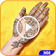 Download Mehndi Design Latest | Videos For PC Windows and Mac