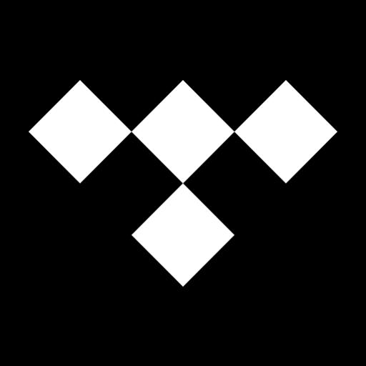 TIDAL Music avatar image