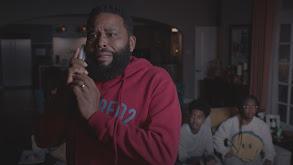 Dre at Home Order thumbnail