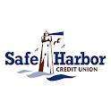 Safe Harbor Credit Union icon