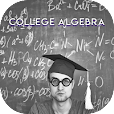 College Algebra file APK for Gaming PC/PS3/PS4 Smart TV