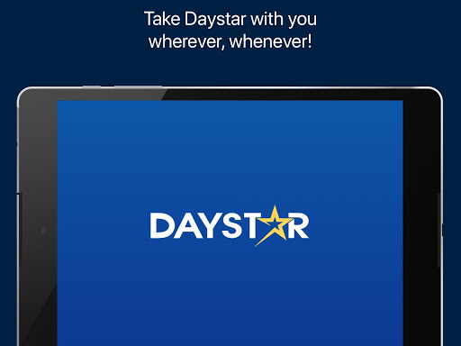 Daystar 5.900.1 screenshots 11
