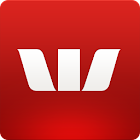 Westpac Mobile Banking icon