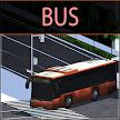 Ônibus Brasil game APK
