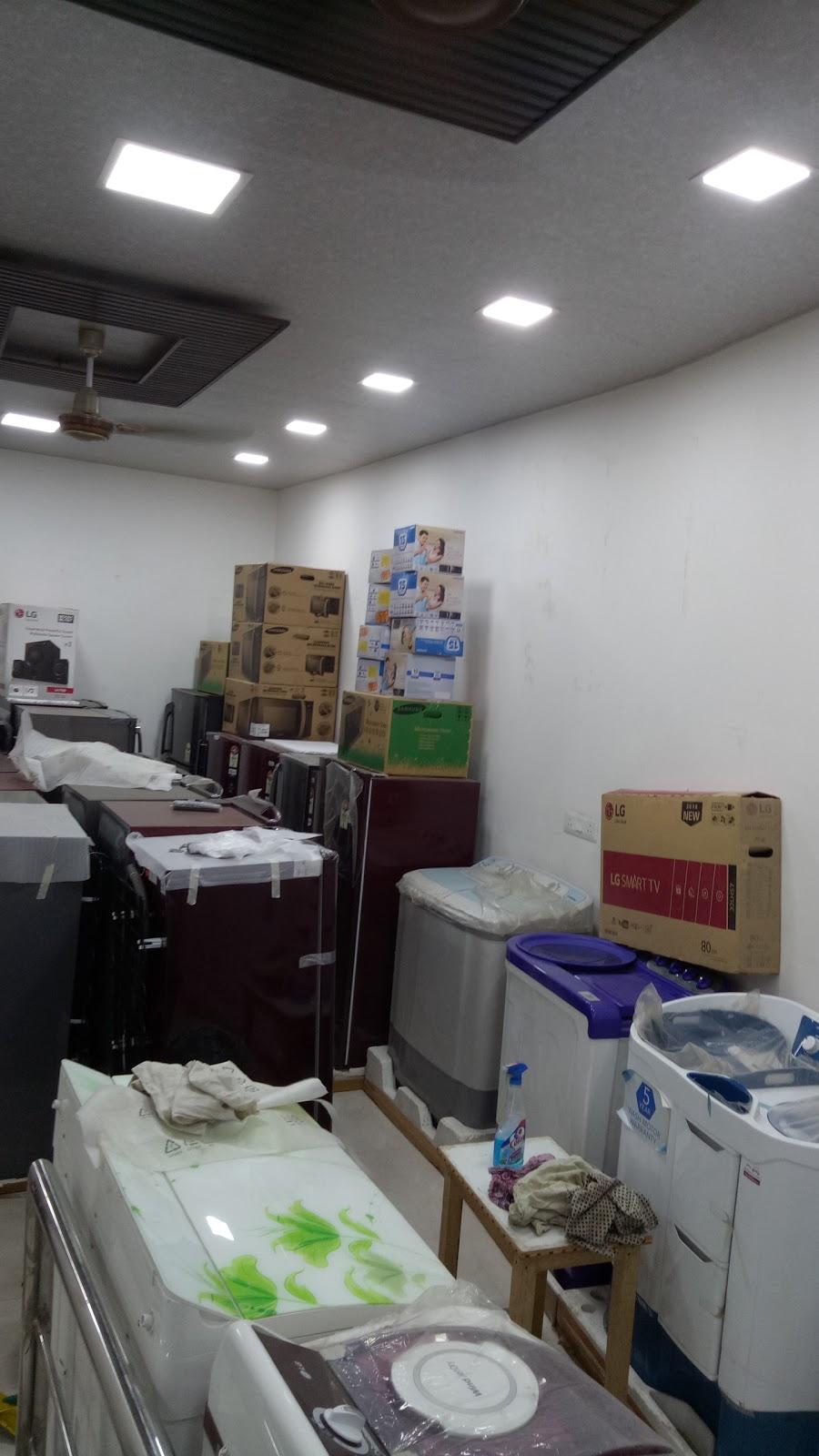 Kapil Electronics World photo