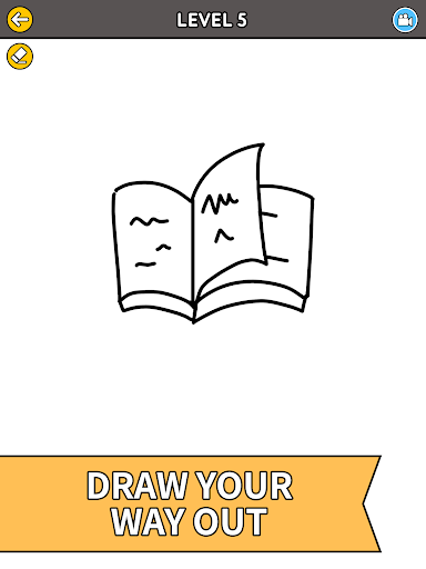 Draw Story 1.6.1 screenshots 6
