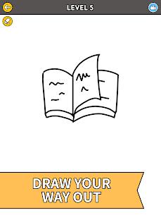 Draw Story 8
