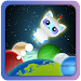 Planet Cat : game of cats Icon