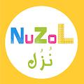 Nuzol