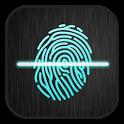 Likability Scanner Prank icon