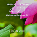 Slider Lock Screens icon