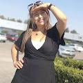 Foto de perfil de janny683