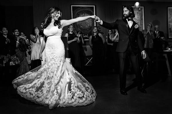 Wedding photographer Diego Velasquez (velasstudio). Photo of 18.11.2017